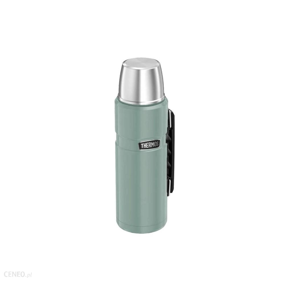 Termos Thermos King Beverage Bottle 1.2L Duck Egg post thumbnail image