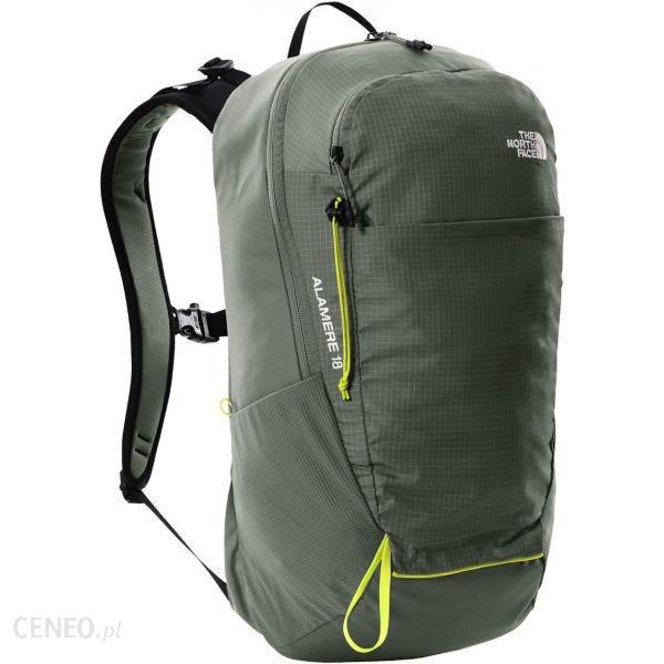 The North Face BASIN 18 UNI turystyczny NF0A52CZYRB post thumbnail image