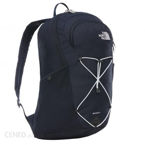 The North Face Rodey Aviator Navy Tnf White post thumbnail image