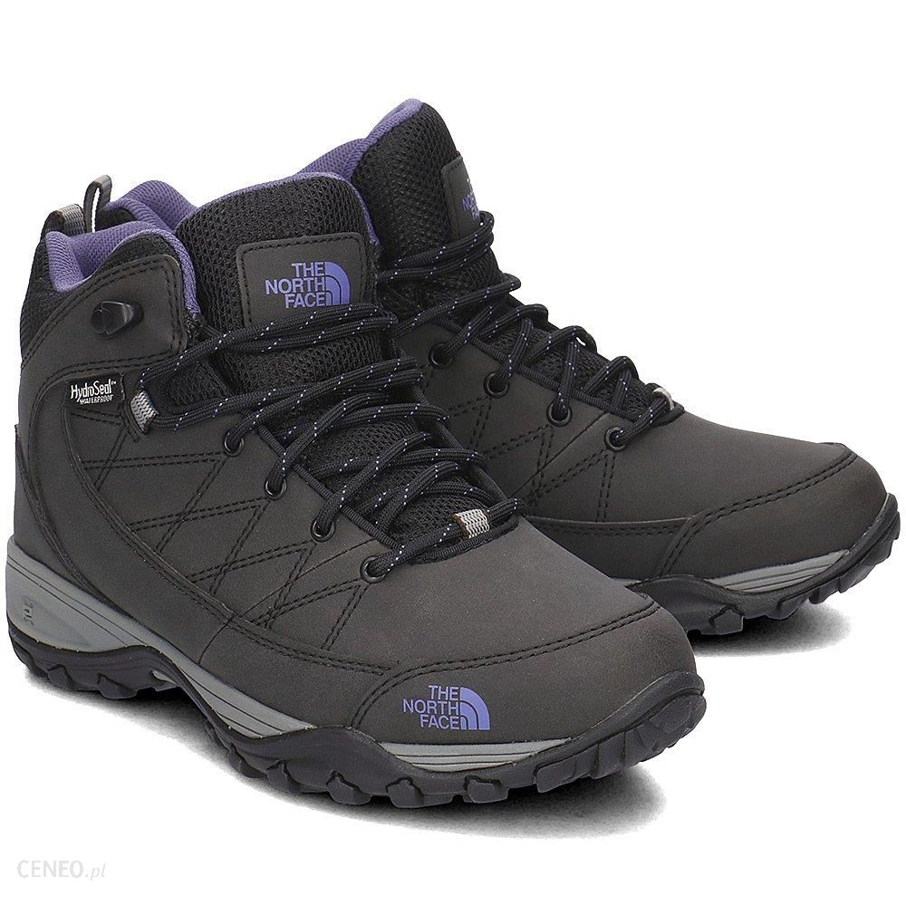 The North Face Storm Strike T92T3Tx6X post thumbnail image