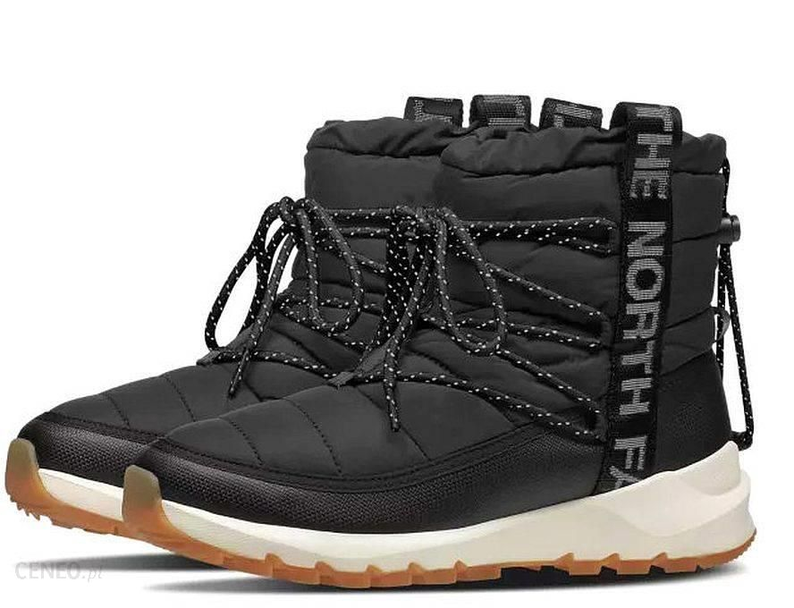The North Face Thermoball Lace 3 Nf0A4Azgvd61 post thumbnail image
