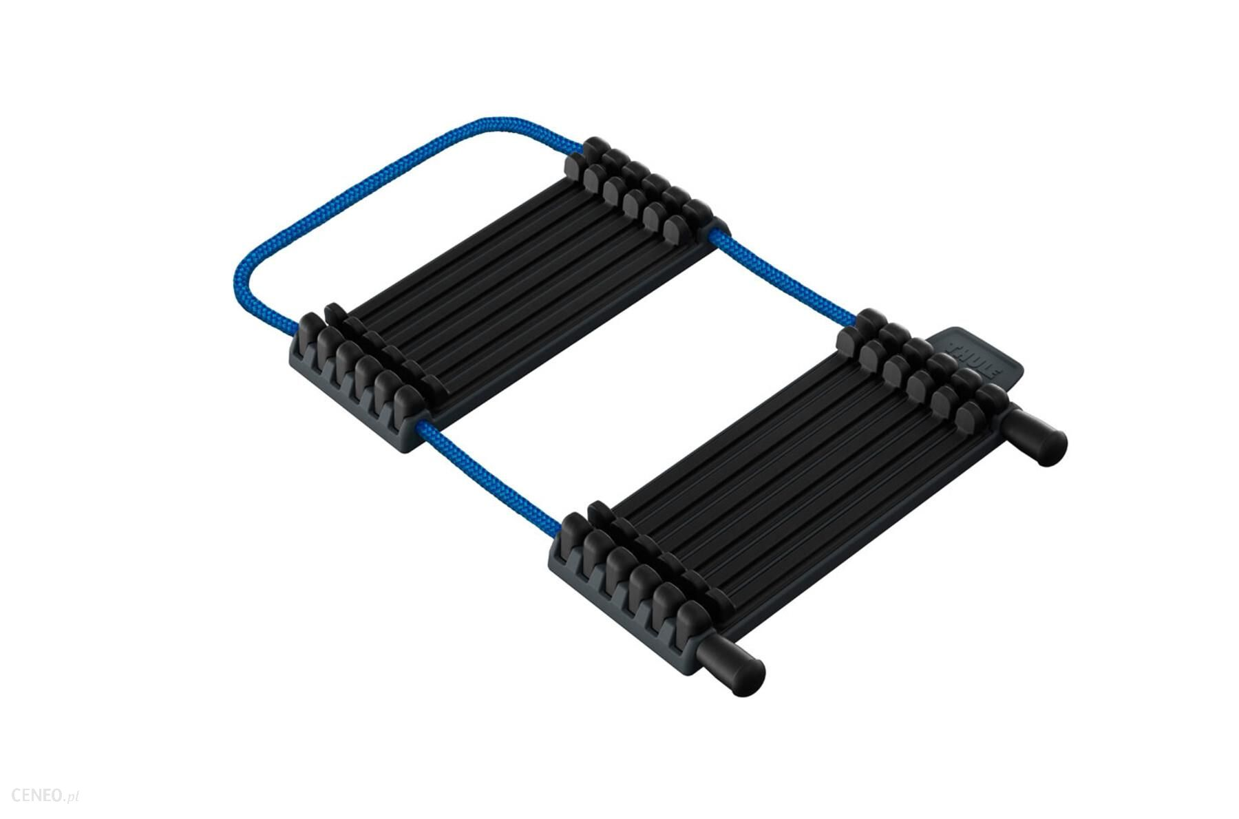 Thule adaptor do ram carbonowych (TH984101) post thumbnail image