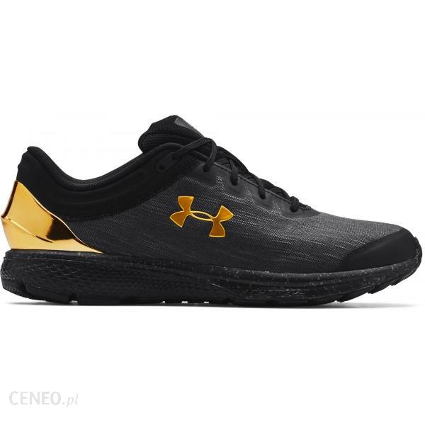 Buty do biegania Under Armour Charged Escape 3 Evo 11.5 post thumbnail image