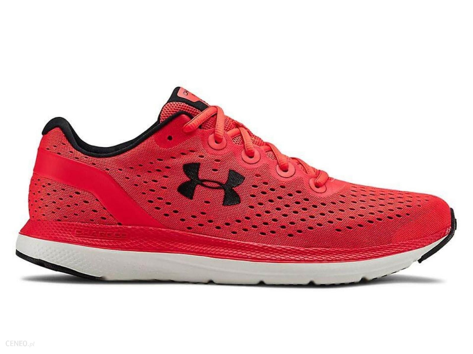 Buty do biegania Under Armour Charged Impulse 600 post thumbnail image