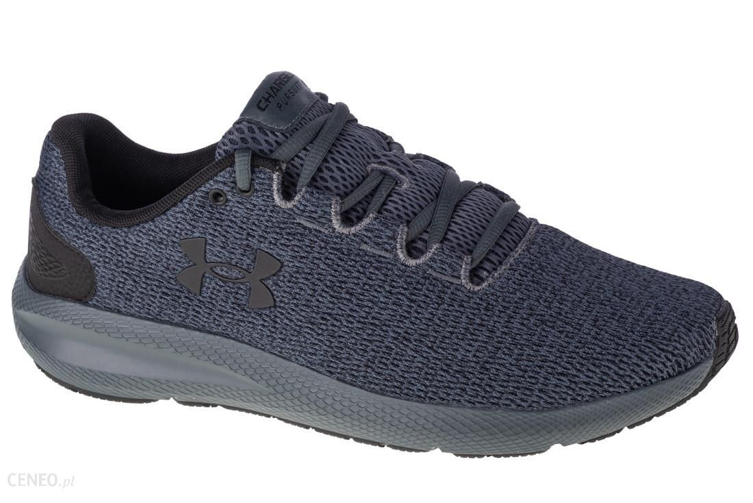 Buty do biegania Under Armour Charged Pursuit 2 Twist 3023304 103 post thumbnail image