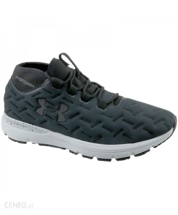 Under Armour Charged Reactor Run M 1298534-100 post thumbnail image