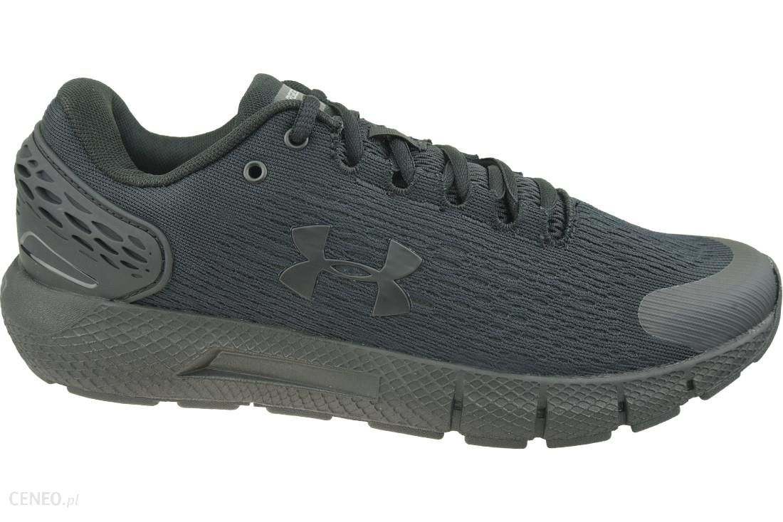 Buty do biegania Under Armour Charged Rogue 2 3022592-003 post thumbnail image