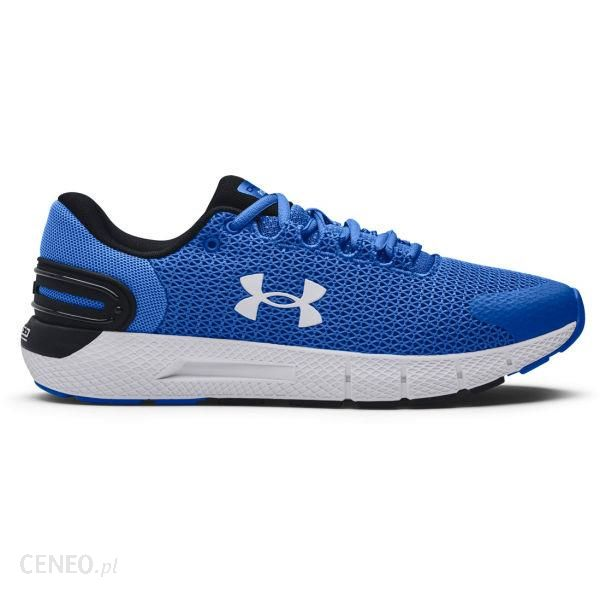 Buty do biegania Under Armour Charged Rogue 2.5 9.5 post thumbnail image