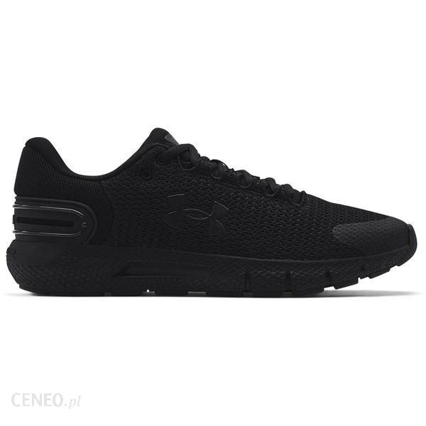 Buty do biegania Under Armour Charged Rogue 2.5 Black 3024400002 post thumbnail image