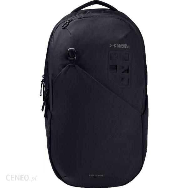 Under Armour GUARDIAN 2.0 BACKPACK UNI 1350089001 post thumbnail image