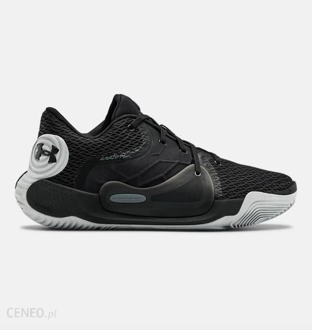 Under Armour Spawn 2 3022626 001 post thumbnail image