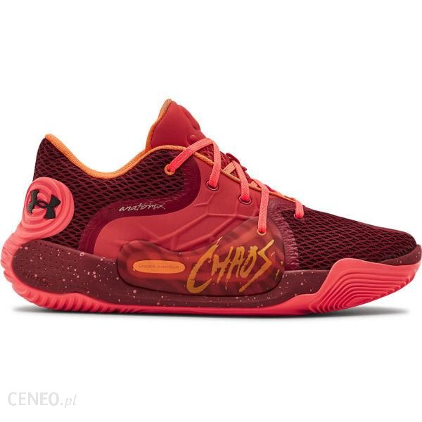 Under Armour Spawn 2 3022626600 post thumbnail image